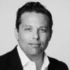 Management-Jeremy-Adelman