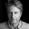 Management-Philippe-Tarbouriech